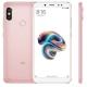 Смартфон Xiaomi Redmi Note 5 3/32GB