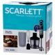 Погружной блендер Scarlett SC-HB42F36