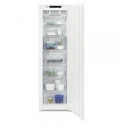 Встраиваемый морозильник Electrolux EUN 92244 AW