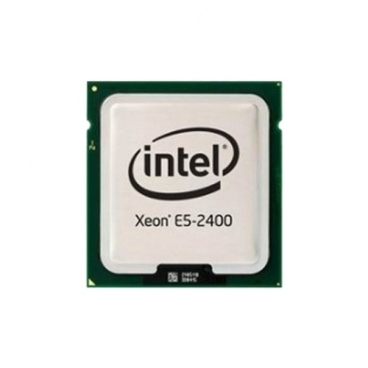 Процессор Intel Xeon E5-2440 Sandy Bridge-EN (2400MHz, LGA1356, L3 15360Kb)