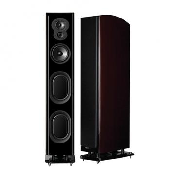 Акустическая система Polk Audio LSiM705