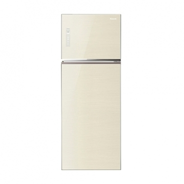 Холодильник Panasonic NR-B510TG-N8