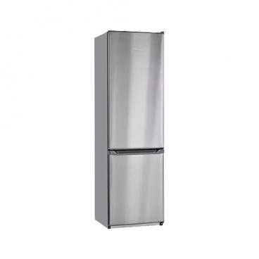 Холодильник NORDFROST NRB 120-932