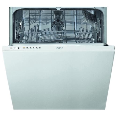 Посудомоечная машина Whirlpool WIE 2B19