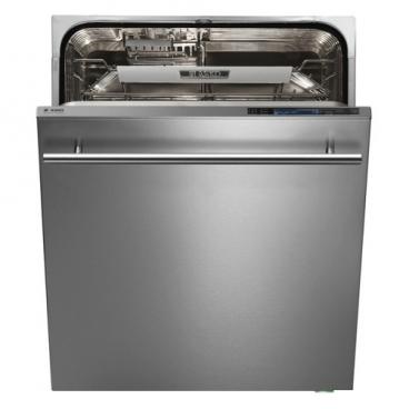 Посудомоечная машина Asko D 5896 XXL