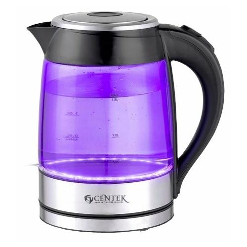 Чайник CENTEK CT-1074