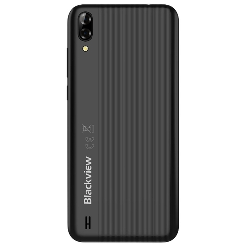 Смартфон Blackview A60