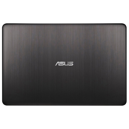 "Ноутбук ASUS VivoBook K540UA-DM2310T (Intel Pentium 4417U 2300 MHz/15.6""/1920x1080/4GB/500GB HDD/DVD нет/Intel UHD Graphics 610/Wi-Fi/Bluetooth/Windows 10 Home)"