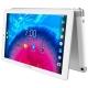 Планшет Archos Core 101 3G V2 16Gb