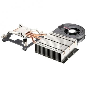 Кулер для процессора Intel BXHTS1155LP