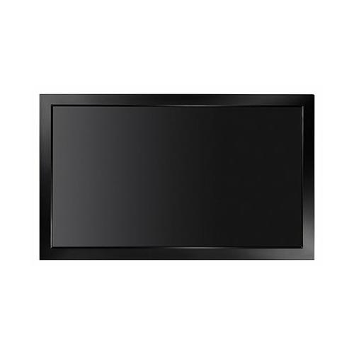 Телевизор AVQ VT55S LED