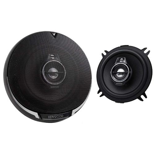 Автомобильная акустика KENWOOD KFC-PS1395