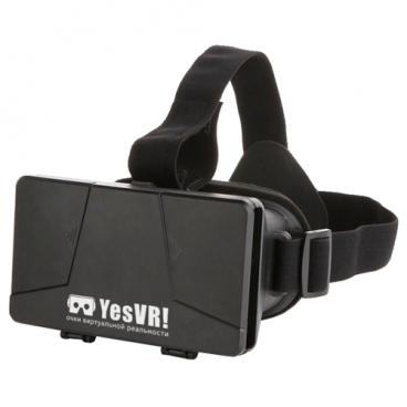 Очки виртуальной реальности YesVR Classic