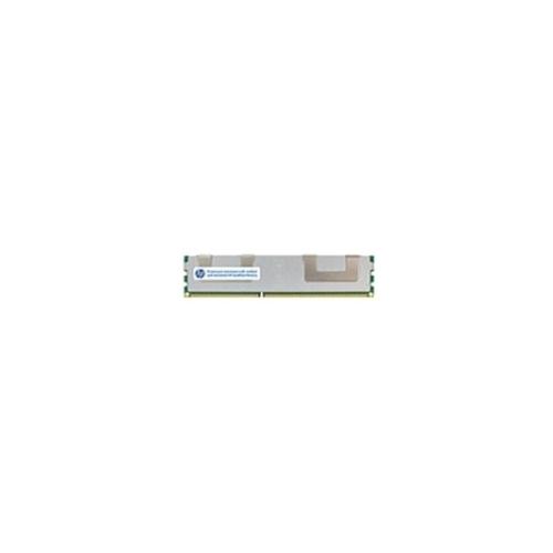 Оперативная память 32 ГБ 1 шт. HP 664693-001