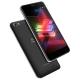Смартфон Digma LINX X1 PRO 3G
