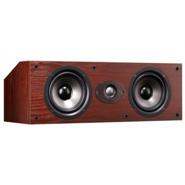 Акустическая система Polk Audio TSx 150C