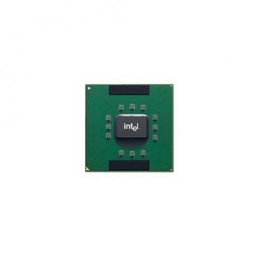 Процессор Intel Pentium M 1500MHz Banias (L2 1024Kb, 400MHz)