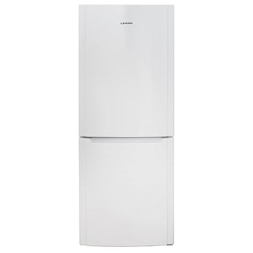 Холодильник Leran CBF 167 W