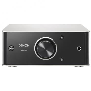 Интегральный усилитель Denon PMA-30