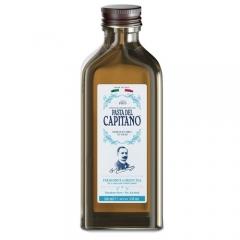 Pasta del Capitano ополаскиватель Concentrated Mouthwash Fresh Mint & Green Tea