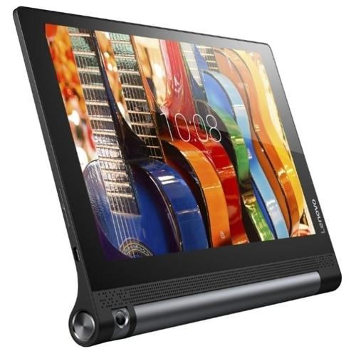 Планшет Lenovo Yoga Tablet 10 3 1Gb 16Gb 4G