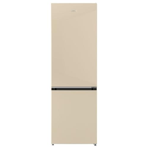 Холодильник Gorenje NRK 6192 CC4