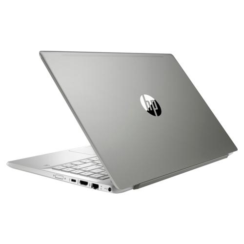 Ноутбук HP PAVILION 14-ce0000