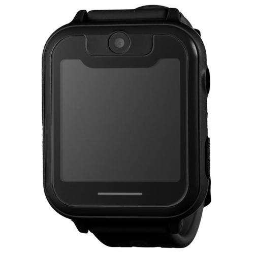 Часы Tiroki S6
