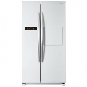 Холодильник Daewoo Electronics FRN-X22 H5CW