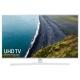 Телевизор Samsung UE50RU7410U