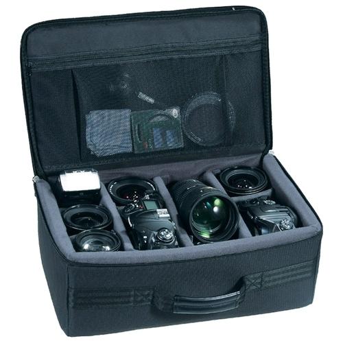 Сумка для фотокамеры VANGUARD Divider Bag 40
