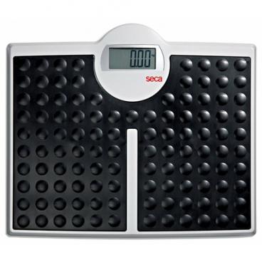 Весы seca 813