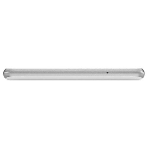 Планшет Lenovo Tab 4 TB-7504X 1Gb 16Gb