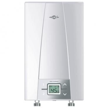 Проточный электрический водонагреватель CLAGE CEX 9