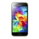 Смартфон Samsung Galaxy S5 mini SM-G800F