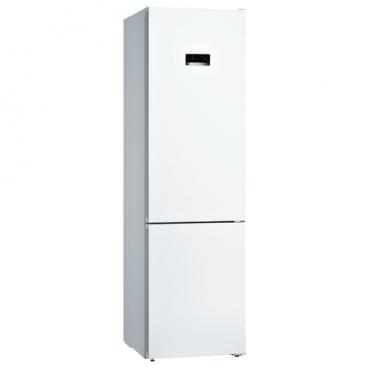 Холодильник Bosch KGN39XW2AR