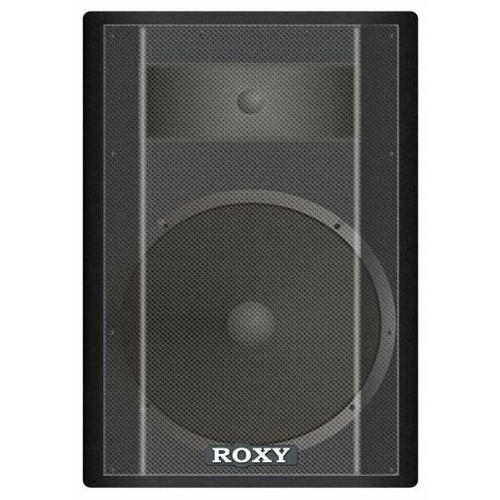 Акустическая система Roxy R215