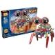 Электромеханический конструктор LOZ Ox-Eyed Robots 3028