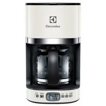 Кофеварка Electrolux EKF7500
