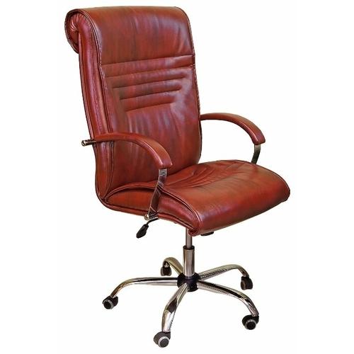 Компьютерное кресло Креслов Премьер