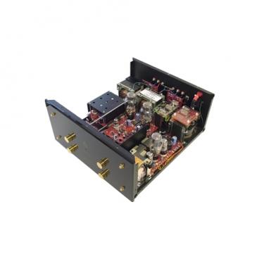 Интегральный усилитель Audio Note Meishu Line