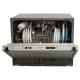 Посудомоечная машина Flavia CI 55 Havana P5