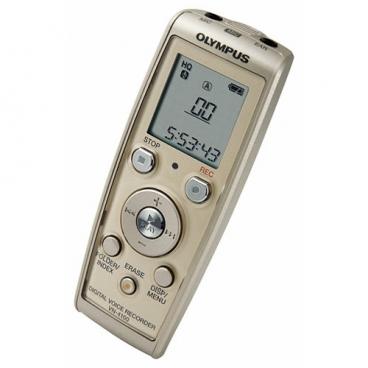 Диктофон Olympus VN-4100