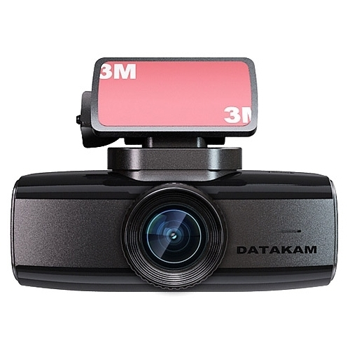 Видеорегистратор DATAKAM G5-CITY