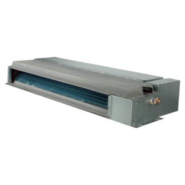 Канальный кондиционер Hisense AUD-12HX4SNL