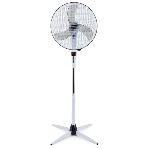 Напольный вентилятор Polaris PSF 5040RC