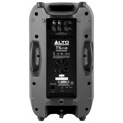 Акустическая система Alto Truesonic TS115A