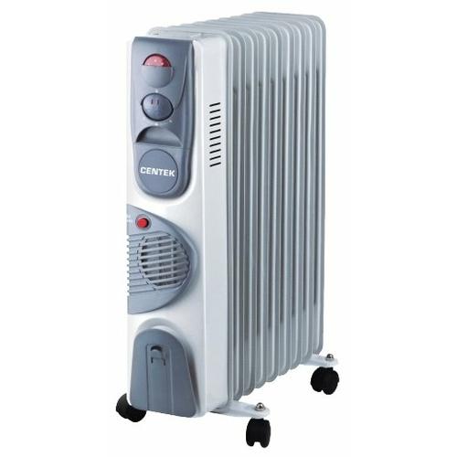 Масляный радиатор CENTEK CT-6203