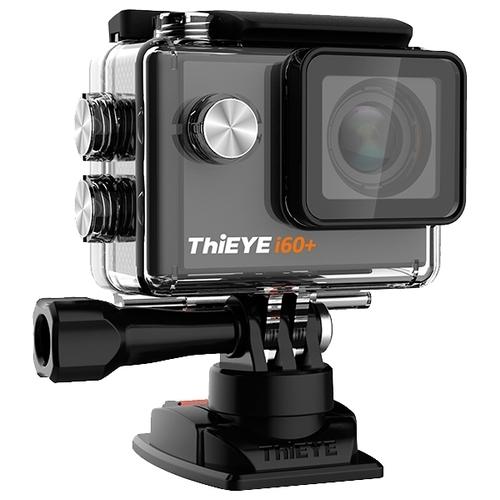 Экшн-камера ThiEYE i60+