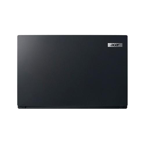 Ноутбук Acer TravelMate P2 (TMP2510-G2-M)